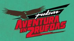 """Primer reality de motos """"Pulsar: Aventura en 2 Ruedas""""  inicia grabaciones"""