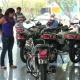 Alza del ISC genera caída del 24% en la venta de motos en el Perú