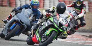 5ta fecha del Campeonato Nacional de Motovelocidad se correrá en Tacna