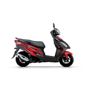 Derco Motos introduce la marca Haojue con promociones especiales