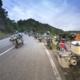 Consejos para tus viajes ruteros en moto