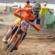 Ian Salazar es el nuevo Campeón Regional de Motocross – Lima