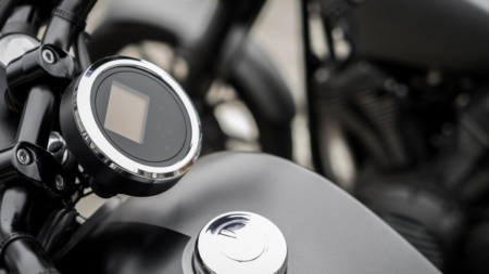 Lubricantes para motos: ¿conoces su importancia?