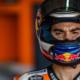 """Dani Pedrosa ante su último GP: """"Las sensaciones serán distintas a las habituales"""""""